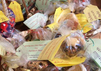 l1479510570-Gift bags ready for Xmas Fair