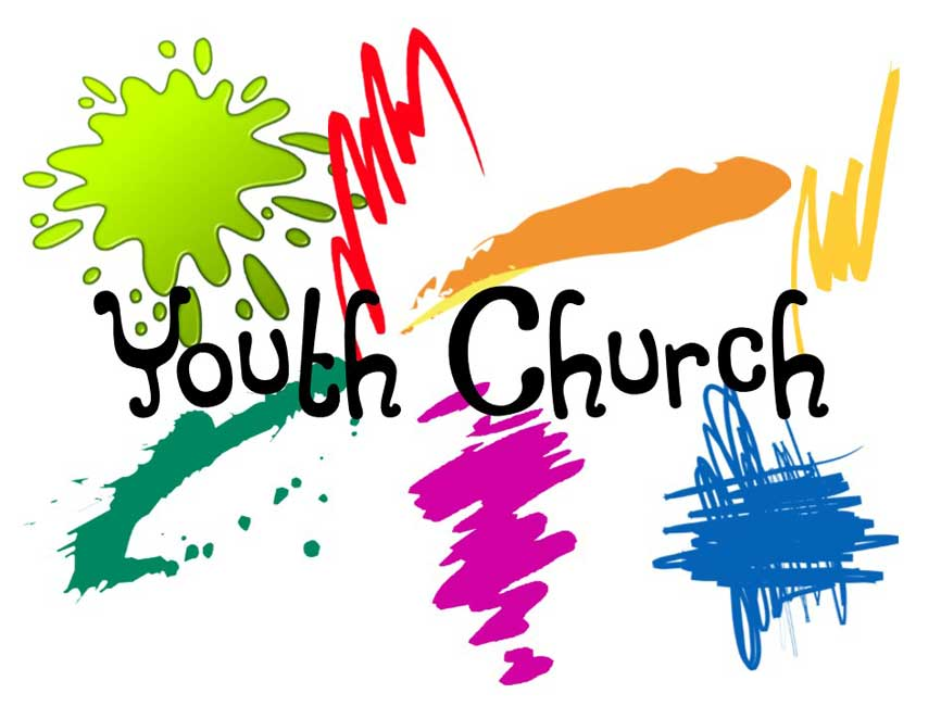 Youth Church