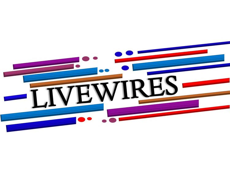 Livewires youth Drop-in